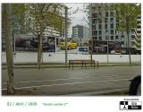 2009-04-02.jpg