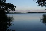 Fussingø sø