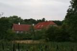 Fussingø Avlsgård