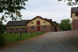 Breeding farm (Zucht Hof) Fussingø