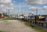 Randers Harbour