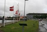 Randers havn