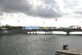 Randers Bridge