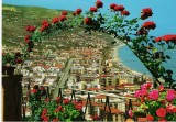 Pietra Ligure Italy