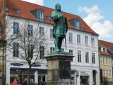 Niels Ebbesen ( Randers )