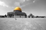 Tel Aviv-Yafo & Jerusalem