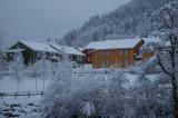 sneeuwhuizen