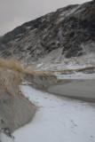 sneeuwkust2