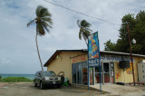 Tobago Supermarket