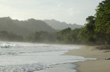 Grand Riviere Beach