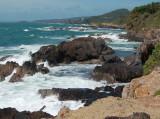 Trinidad Scenery