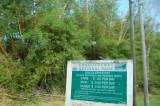 Chaguramas