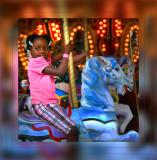 Thibodaux Fireman's Fair