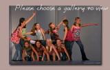 Dance Galleries