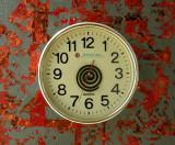 My clock  - Time.antorug.com