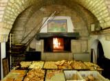My bakery Forno a legna 31 - Ostuni