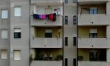 Ceglie Messapica - Italy - Urban scape