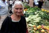 Italians Over 60 -  South Italy