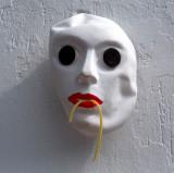 Works by Antorug 2008-09