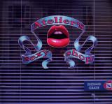 Sexy Atelier's