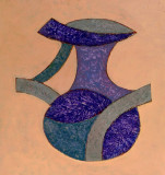 Vases - Urns