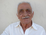 Pisticci - Italy - Association Veteran Fighter and Seniors