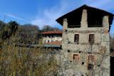 Small lakes - Avigliana - Sirio - Viverone - Italy