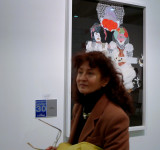 Bologna - Italy - ART FIRST