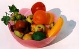 Fruit true and false
