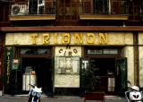Trianon  old Pizzeria