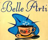 Coffee Fine Arts