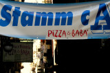 Stamm ca=We are here- Pizza e Baba'