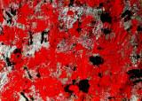 Antorug - abstract work 2006-07