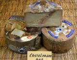 Castelmagno  cheese