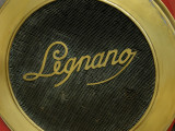 Legnano A 6/8 HP - Italy 1908