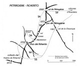018-Petragème-Acherito It. 53/. 54/. 55/. 56/.
