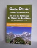 P.O. IV : Balaïtous et périphériques (2008) Cairn