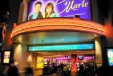 Las Vegas July 2008