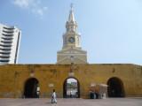 Cartagena001.jpg