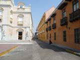 Cartagena004.jpg
