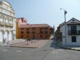 Cartagena005.jpg