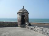 Cartagena008.jpg