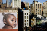 NYC Nov 2007