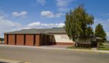 Wetaskiwin Memorial Centre