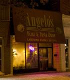 Angelo's Pizza & Pasta House