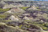 The Plateau