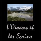 Alpes françaises - French Alps 2006