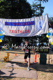 finish009.JPG