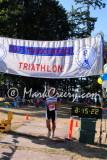 finish022.JPG