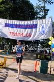finish024.JPG